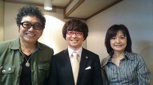 本村 弁護士