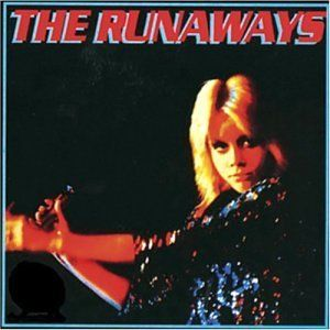 The Runaways - The Runaways